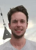 Julian Morgenroth