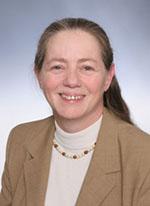 Kerstin Loewe-Neumann